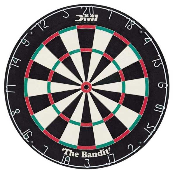 DMI_Bandit_Staple_Bristle_Dartboard