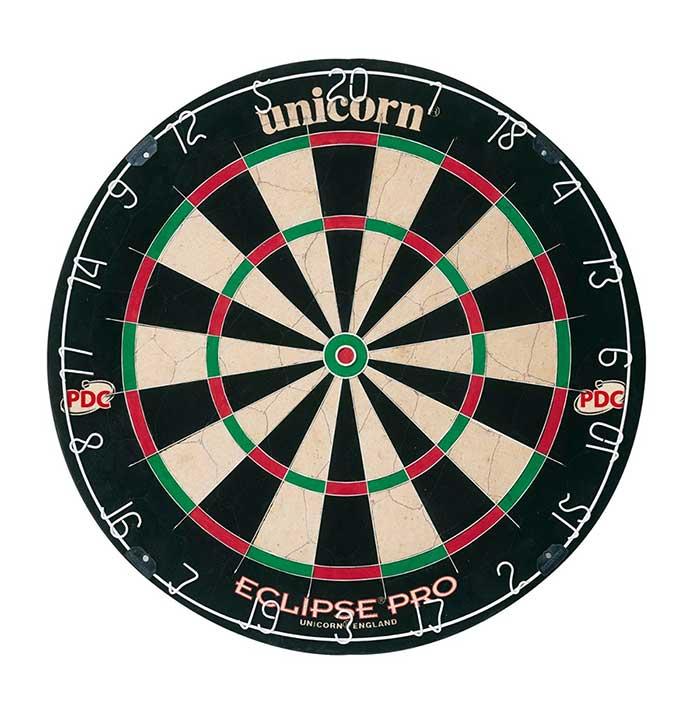 Unicorn-Eclipse-Pro-Dart-Board