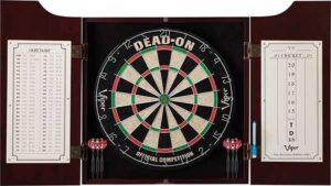 Viper-Hudson-Sisal-Bristle-Steel-Tip-Dartboard-Cabinet-Bundle