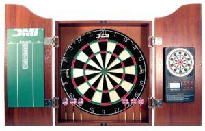 widdy_dartboard