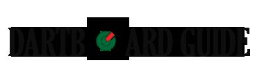 dartboardrealguide.com