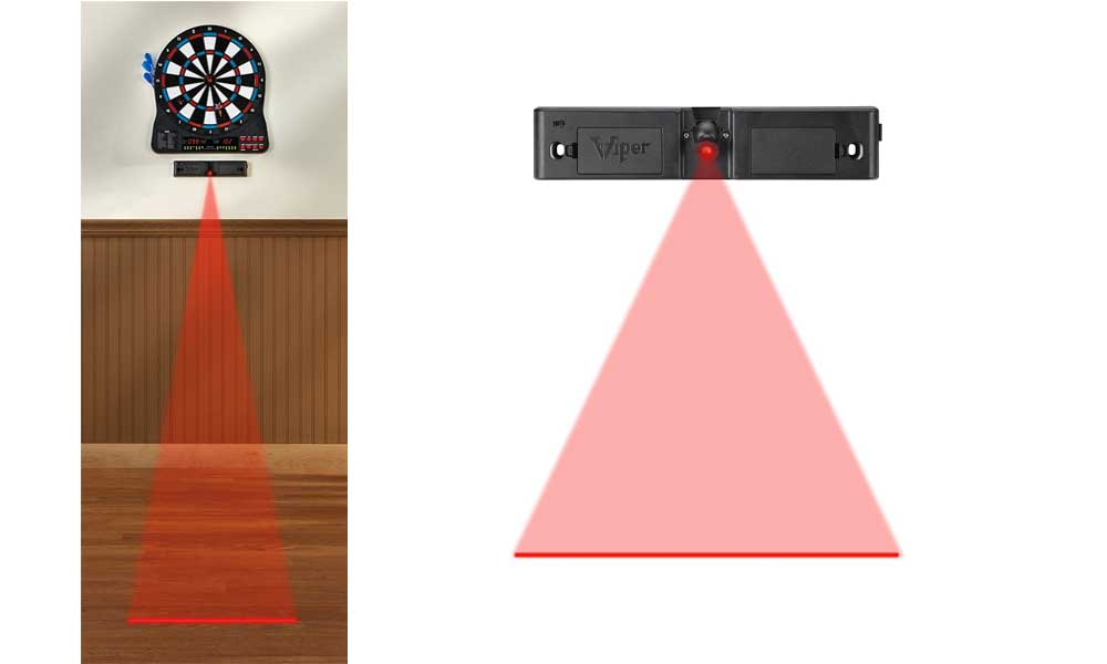 best laser oche in market